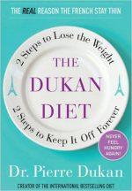 dukan diet review