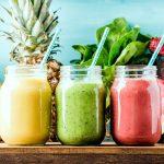 The Martha's Vineyard Detox Diet Review