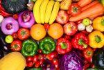 The Mediterranean Diet Weight Loss Plans